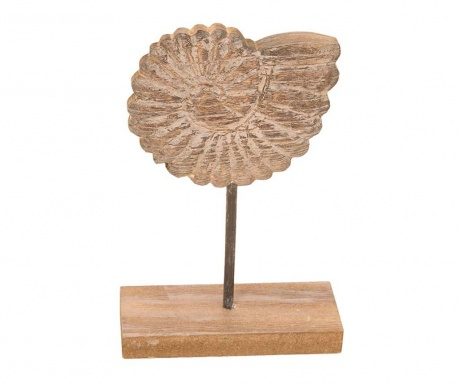 Decoratiune Seashell M