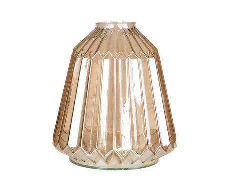 Vaza Sparkle