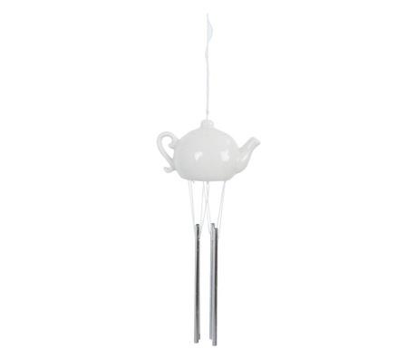 Sindy Teapot Szélcsengő