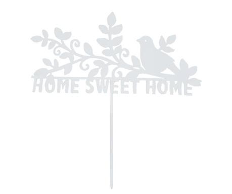 Sweet Home Kerti dekoráció