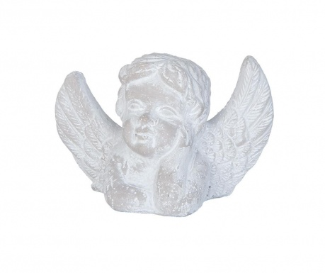 Decoratiune Dreaming Angel