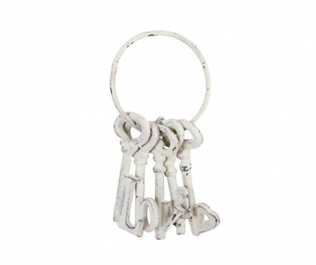Decoratiune suspendabila Love Keys