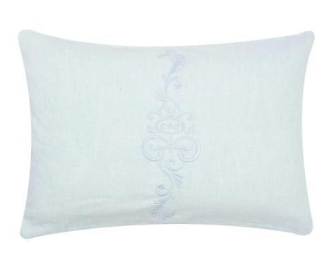 Perna decorativa Priscilla 35x50 cm