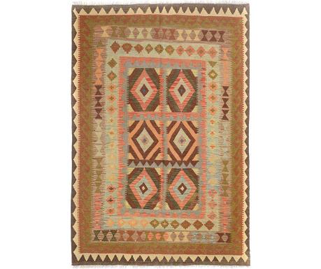 Kilim Antique Szőnyeg 148x209 cm