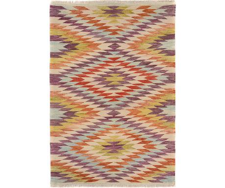 Kilim Pich Szőnyeg 102x151 cm