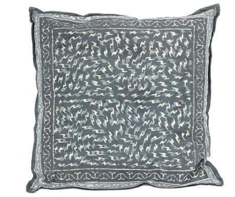 Perna decorativa Daza 45x45 cm