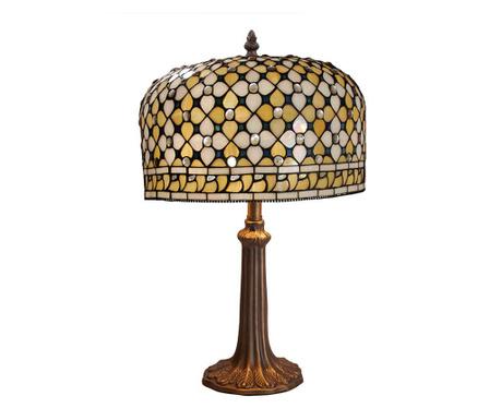 Lampa Queen