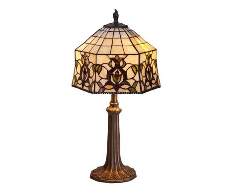 Лампа Hexa