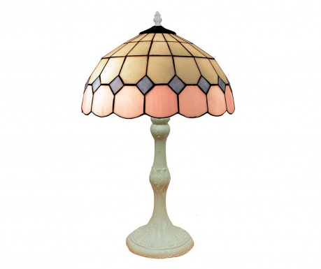 Lampa Roto Pastel