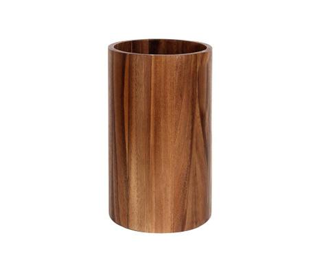 Timber Craft Fürdőszobai pohár