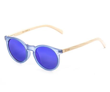 0d92b84ed Slnečné okuliare unisex Ocean Lizard Wood Light Blue - Vivrehome.sk