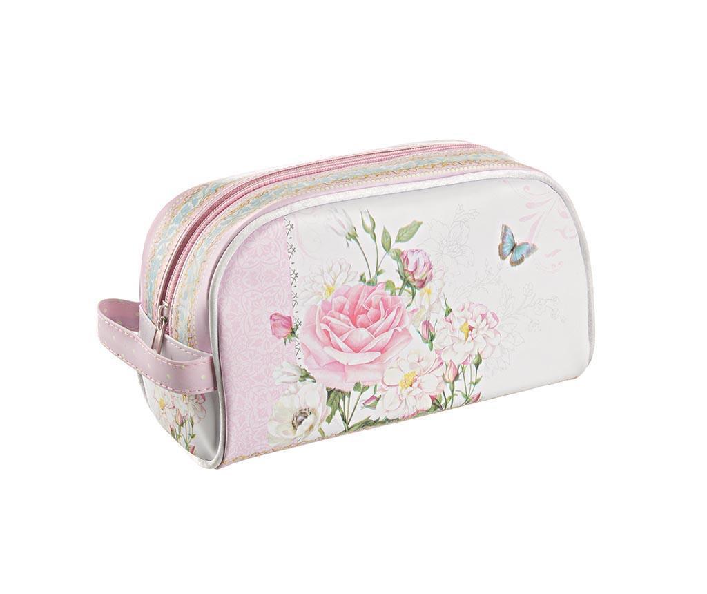 Kozmetična torbica Magic