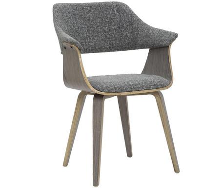 Krzesło Copenhagen Classic