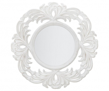 Огледало Luxemburg