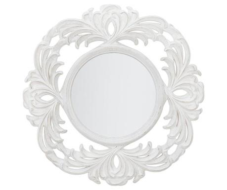 Zrcalo Luxemburg