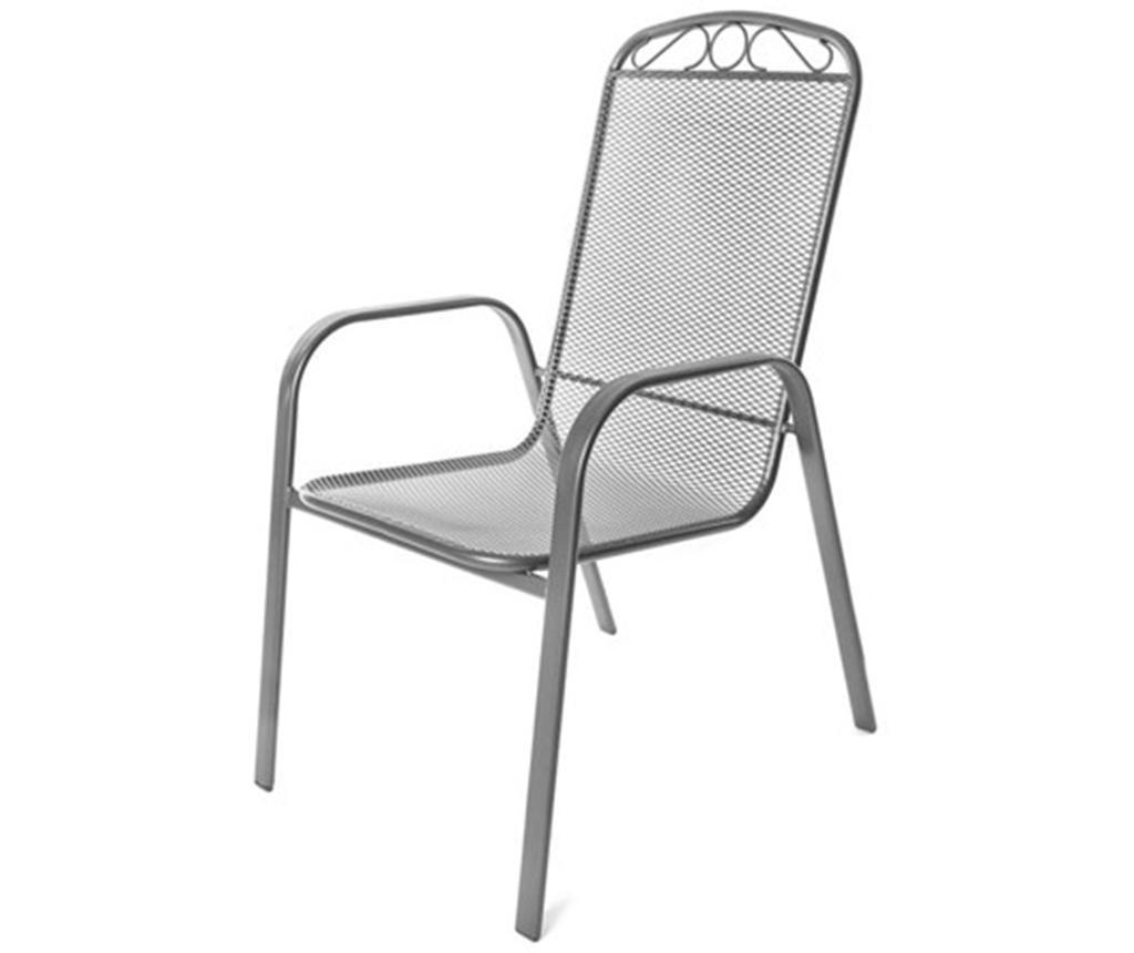 Stolica za vanjski prostor Brian