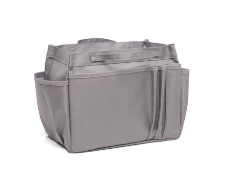 Organizér do tašky Bolso Grey