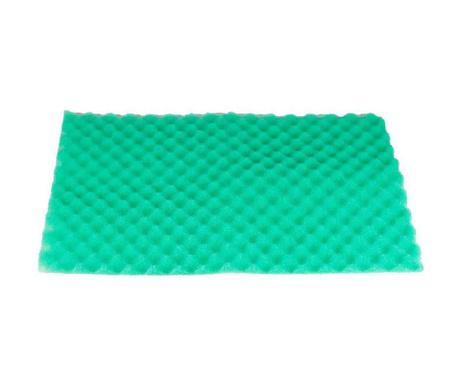 Fólia pre zachovanie čerstvosti v chladničke Brook 30x47 cm