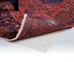 Protiskluzová fólie na podlahy Carpet 76x180 cm