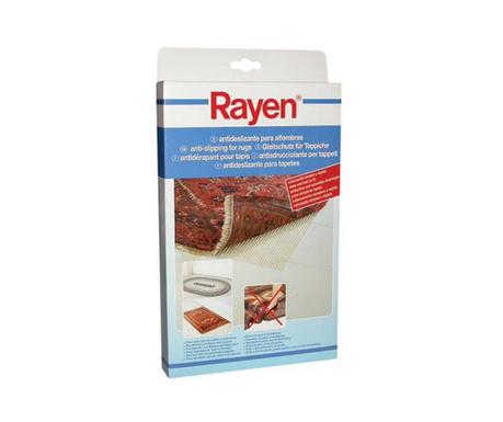 Фолио против хлъзгане за подови настилки Carpet 76x180 см