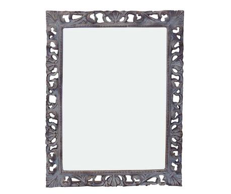 Огледало Landis
