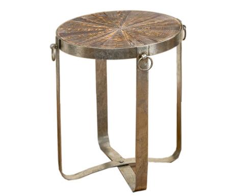 Klubska mizica Vilno
