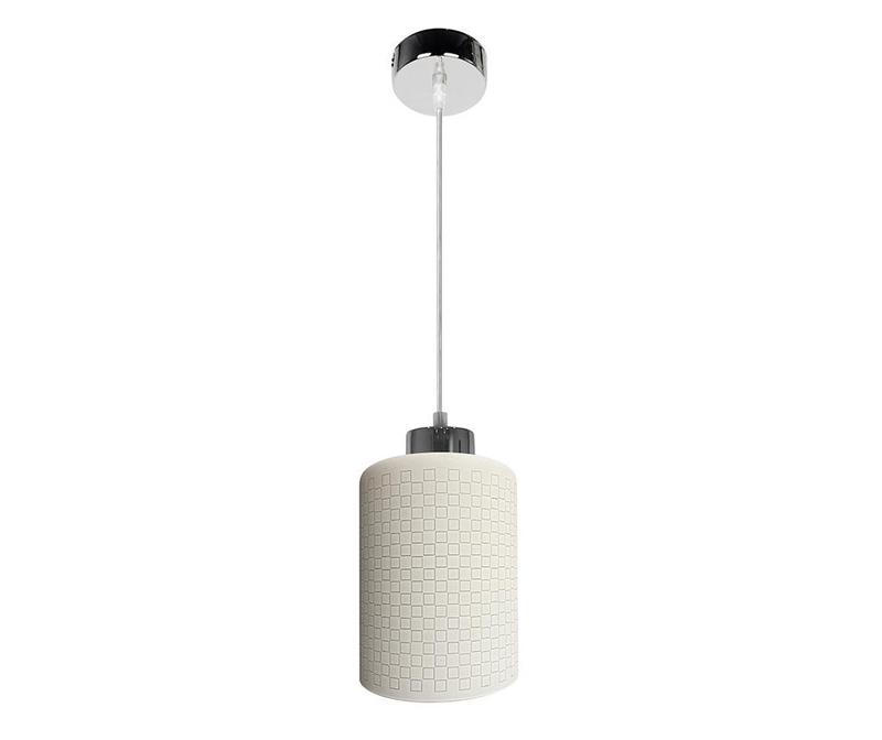 Závěsná lampa Marcepan