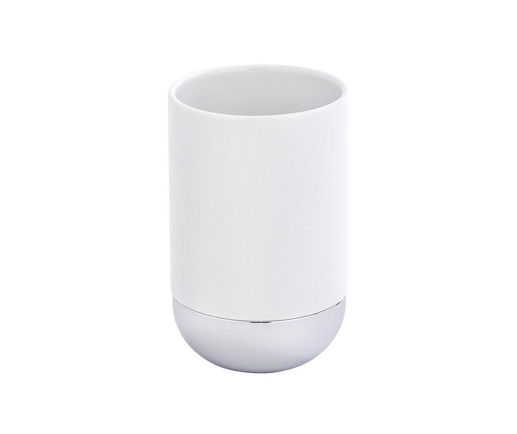 Чаша за баня Melfi