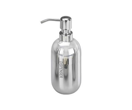 Dozirnik za tekoče milo Riva 125 ml