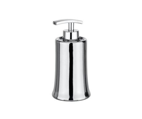 Dozirnik za tekoče milo Slope 200 ml