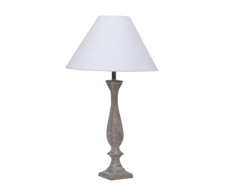Florence Lámpa
