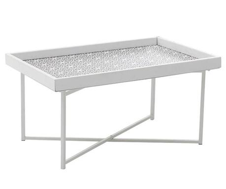 Konferenční stolek Freya
