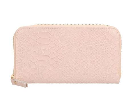Dámská peněženka Kyot Pink