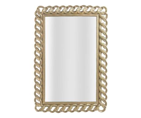 Огледало Lavelle