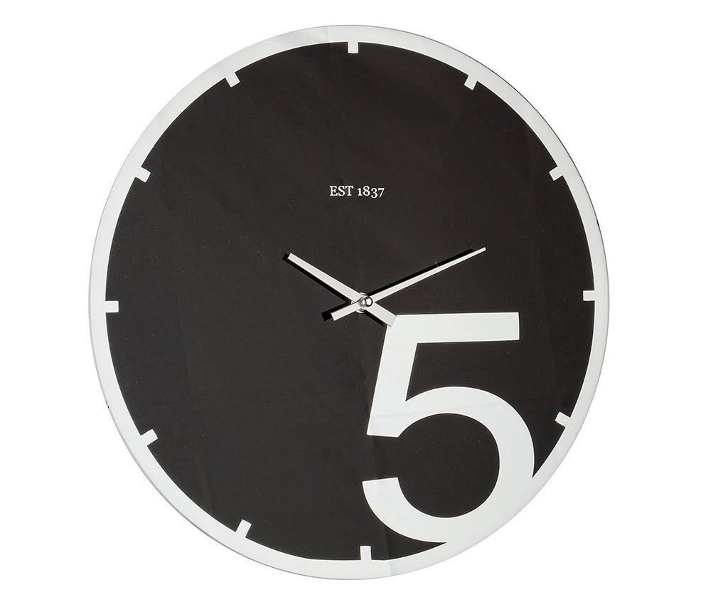 Ceas de perete Five