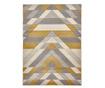 Koberec Pembroke Beige Yellow 160x220 cm