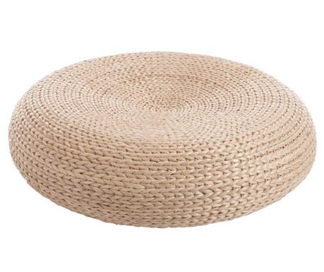 Podlahový polštář Rustic 60 cm