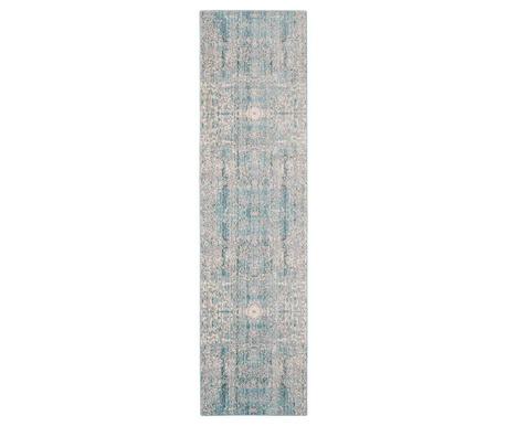 Abella Vintage Szőnyeg 68x243 cm