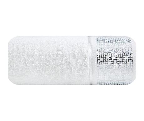 Πετσέτα μπάνιου Ola Cream