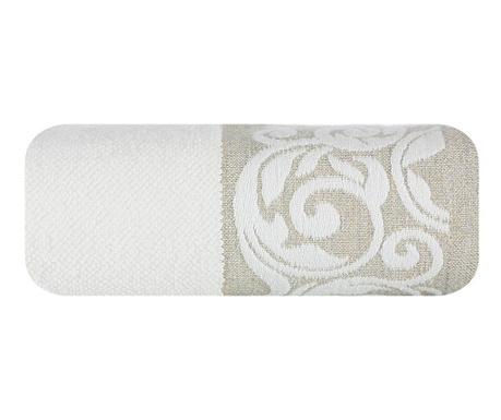 Ręcznik kąpielowy Beti Cream