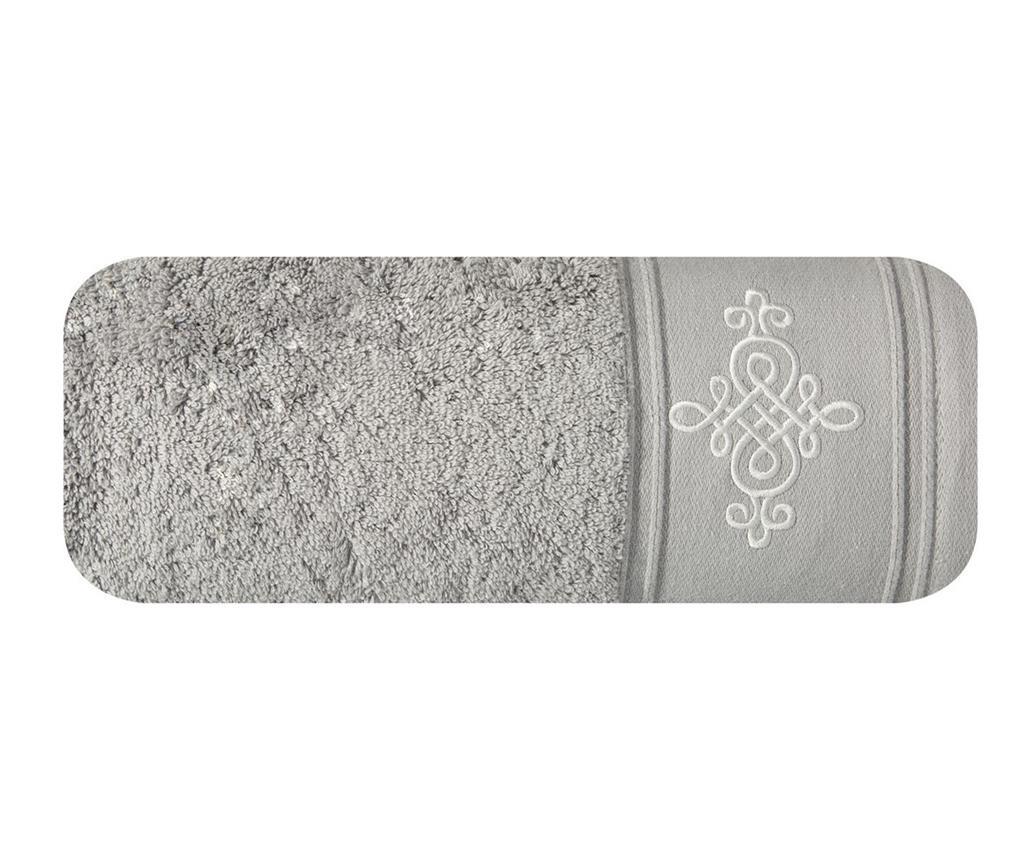Ručnik Klas Grey 70x140 cm