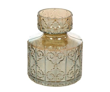 Váza Orient Decor