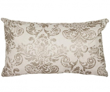 Poduszka dekoracyjna  Marina Beige