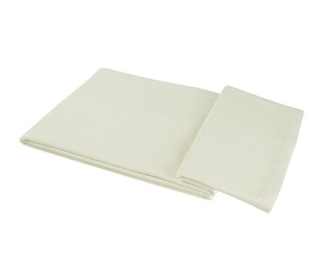 Penna Cream Lepedő 270x310 cm