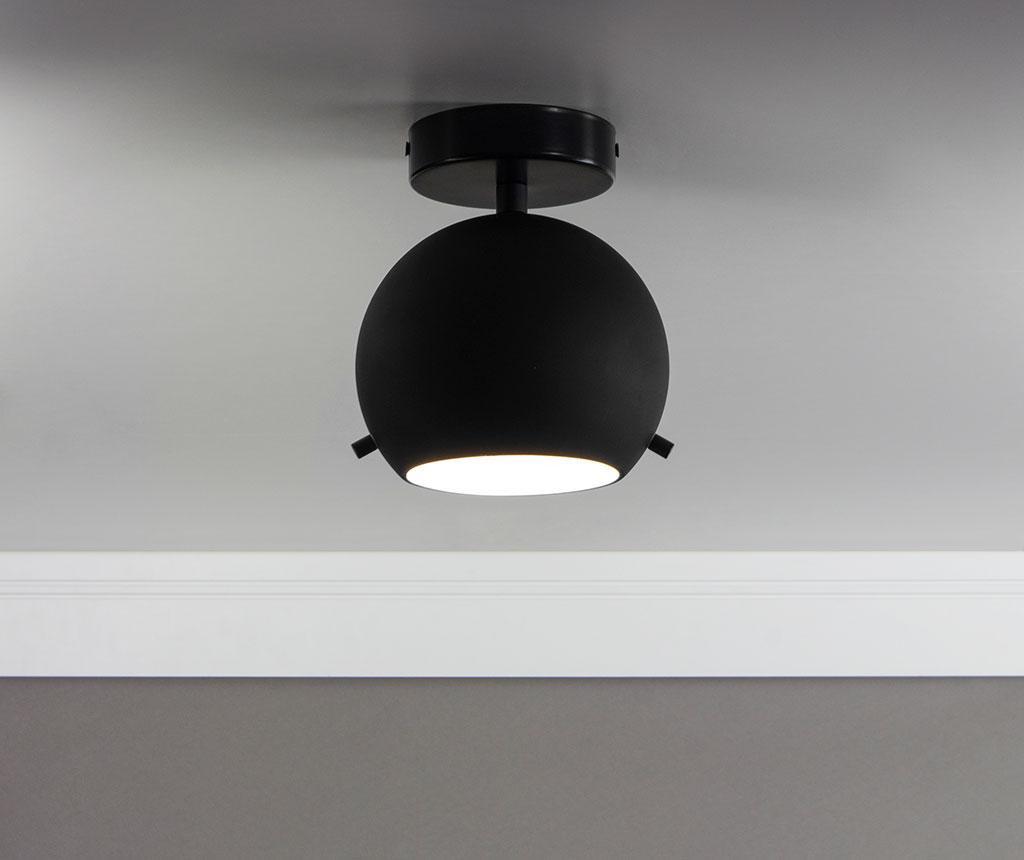 Myoo Black Matte Mennyezeti lámpa
