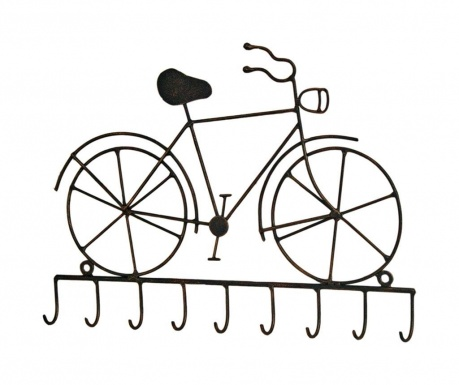 Cuier Bicycle