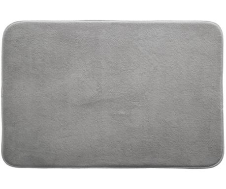 Covoras de baie Aris Light Grey