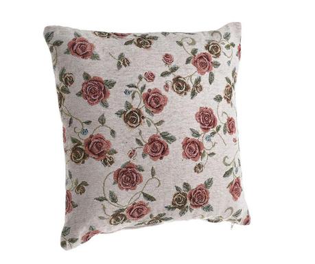 Victorian Rose Díszpárna 43x43 cm