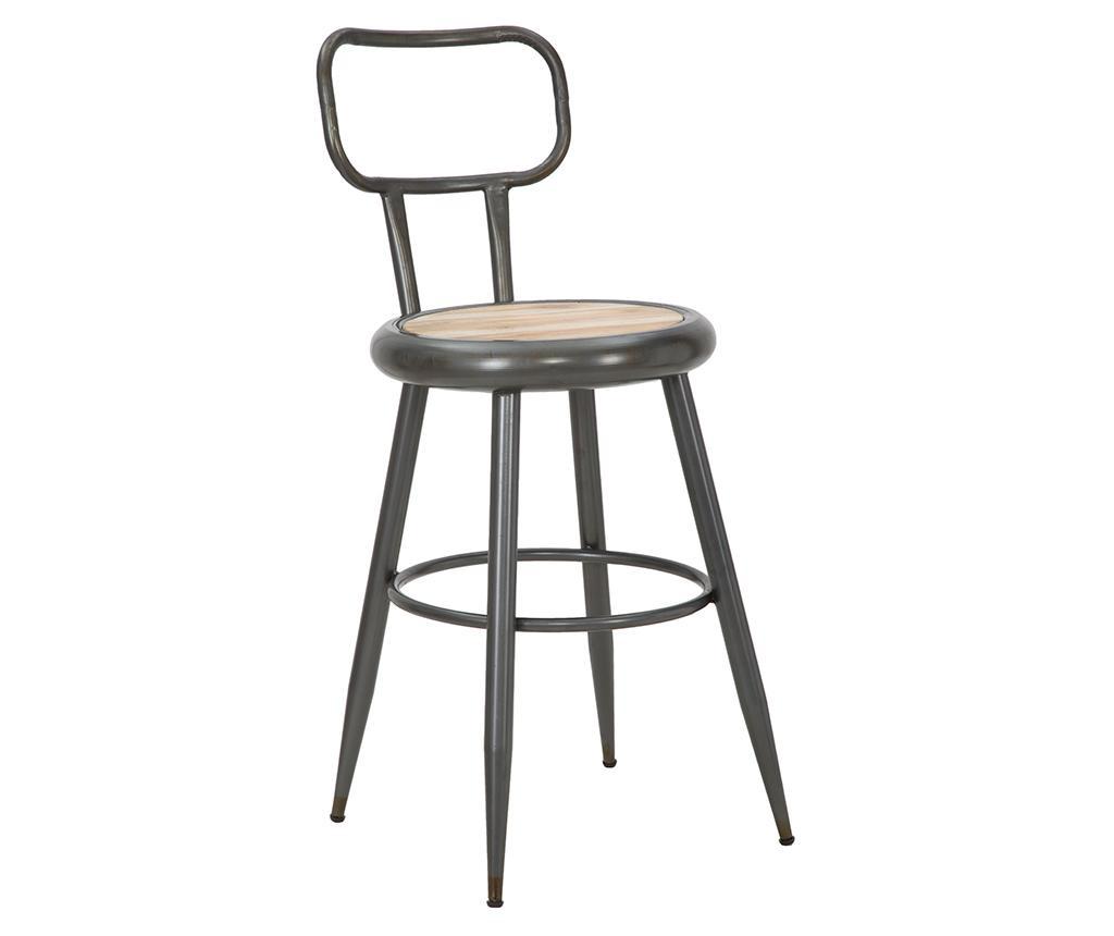 Barski stol Hertha