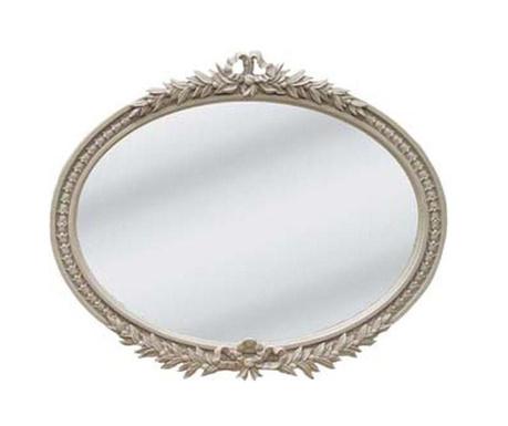 Огледало Mona